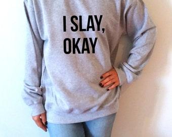 Funny sweatshirt - Etsy - 웹