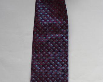 Tie Charvet