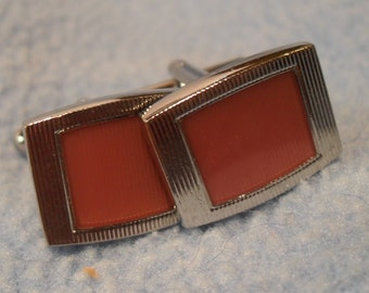 SALE!  Joseph Abboud Cufflinks (was 8.00)