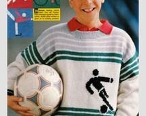 maillot de foot france vintage chart
