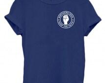 Northern Soul T Shirt - Keep The Faith