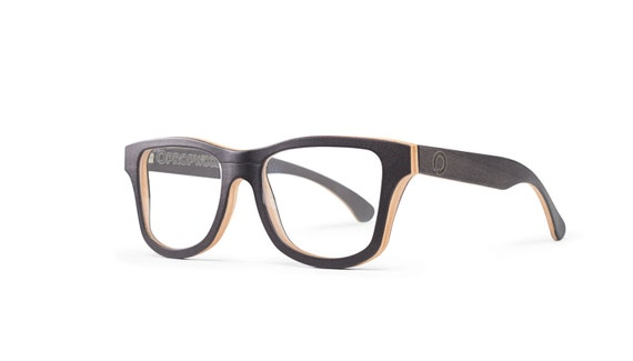 like this item - Wooden Glasses Frames