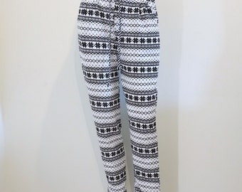 Harem pants/Hippie pants/Sweatpants/Yoga Pants one size fits
