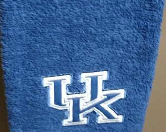 UK Towel