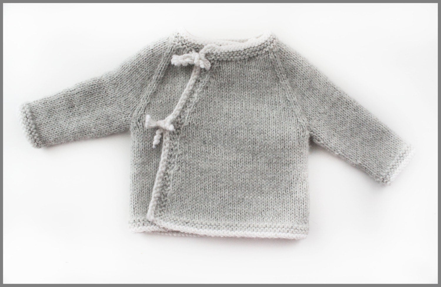 Baby Clothes. Looking for baby clothes? We can help you with quality baby clothes made from merino wool and organic cotton. Our cotton baby clothing feels amazing and will last the test of time - from prem babies to toddlers our cotton is incredibly soft and thick enough to stand up against everyday use.