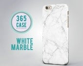 Gray Marble iPhone 6 Case Light Design iPhone 6 Plus Case Stone Texture iPhone Case Cool Cover iPhone 5S Samsung Galaxy HTC One Case Note 5
