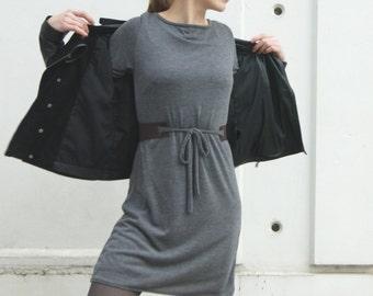 Dress Jersey Sport