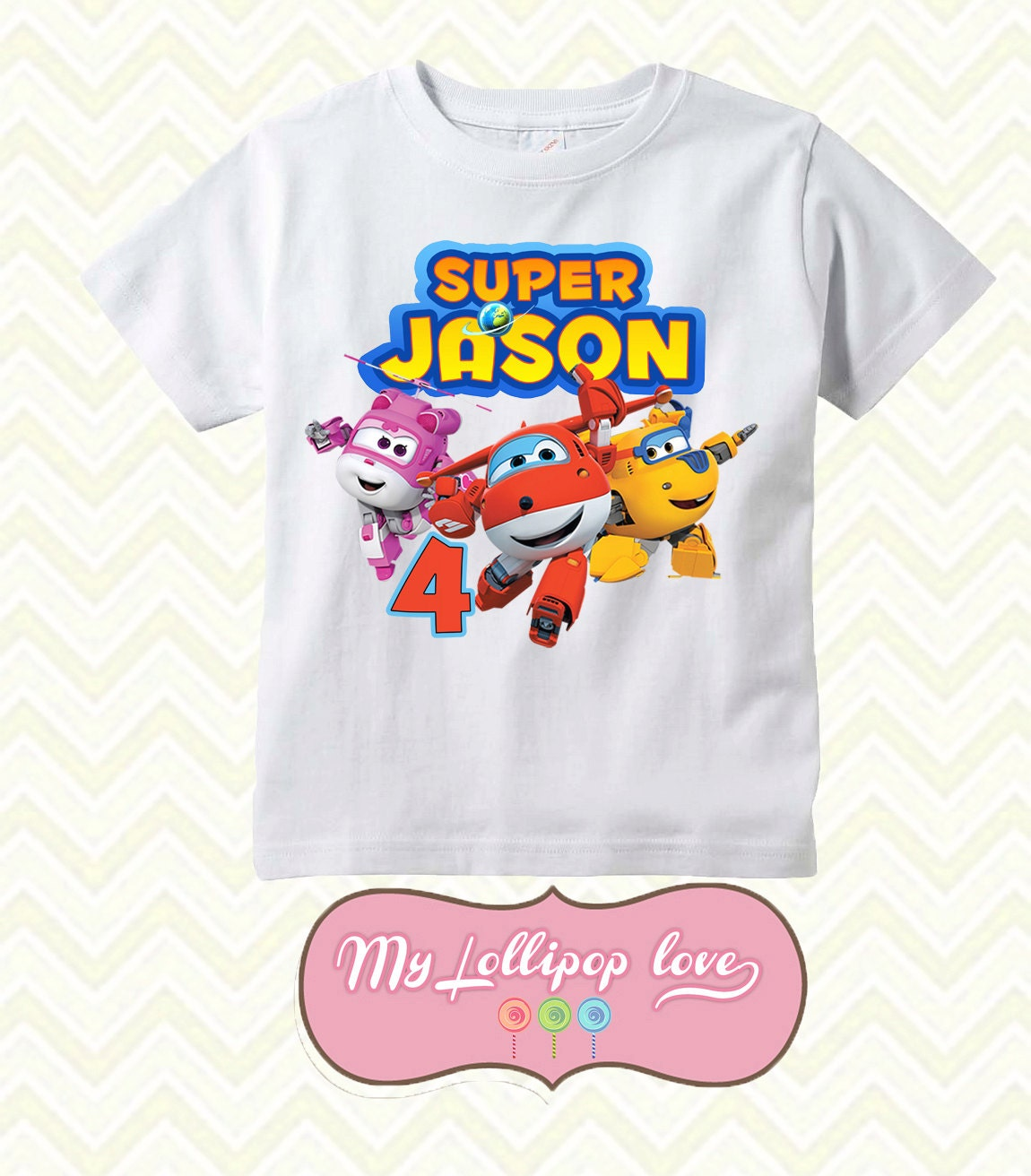 super wings birthday shirt - Sprout Super Wings Coloring Pages