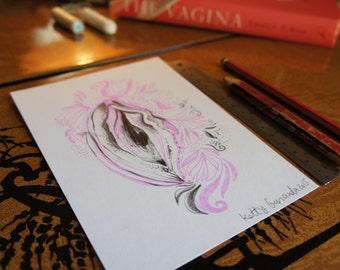 VaJayJoy Pink