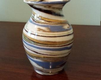 Desert Sands Vase, USA