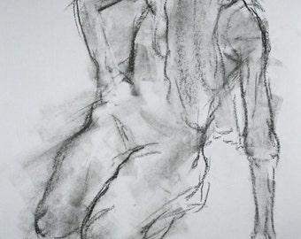 Elyse Gesture 5