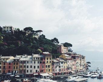 Porto di Portofino