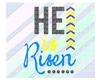 "Shop ""easter svg"" in Patterns & Tutorials"