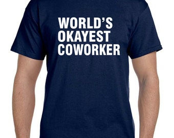 Gift for Coworker Gift Personalized Coworker Gift Co Worker Gifts Best Friend Gift for Boss Gift for Secretary Gift Appreciation Gifts T088