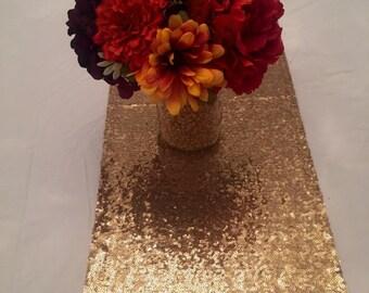 Handmade Floral Arrangement