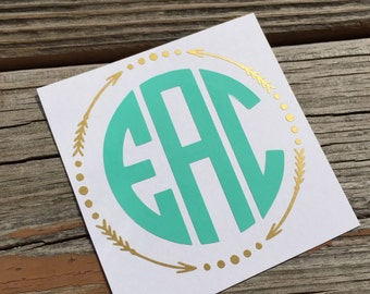 Yeti Cup Decal Etsy - Custom stickers for yeti cups