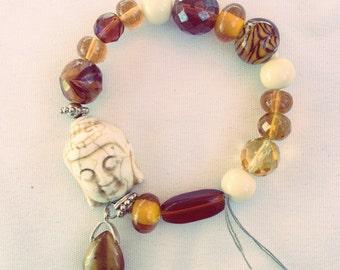 catseye buddha  #craftsposure