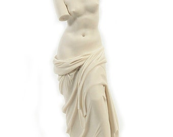 Venus de Milo Large