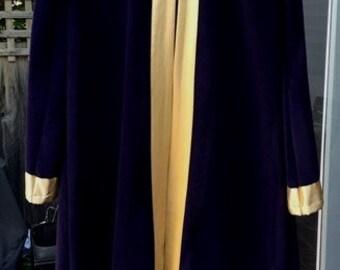 Wizard Robe (small)