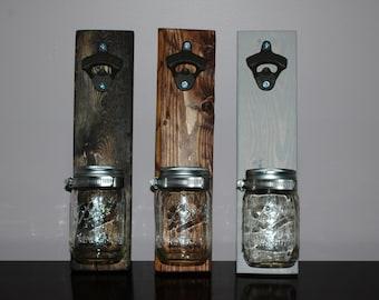 Jar Opener Etsy
