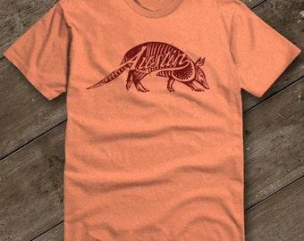 Austin Dillo T-Shirt
