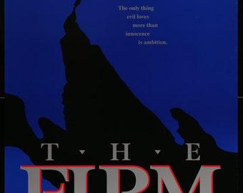 Gene Hackman Etsy