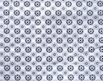 Fabric flakes