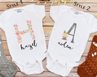 """Shop """"baby gifts"""" in Clothing"""