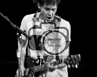 Neil Young: Like A Hurricane