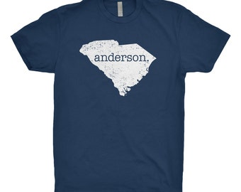Anderson on State