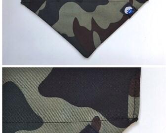 InDOGnito bandana