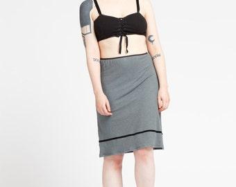 Matilde Half Slip Skirt