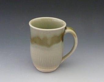 Coffee Cup Tea Mug - 363