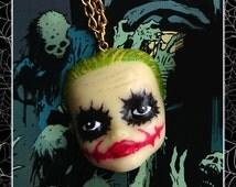 DollFace Joker