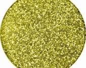 Pressed Glitter-Limoncello New Formula