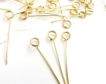 Gold or Silver Wire Place Card Holders | DIY Swirl Stems Picks | Table Number Holders | Photo Clip Memo Flat Card Holder