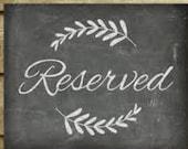 Reserved listing for ashleysmith