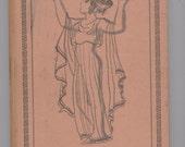 The Songs of Sappho - TIB10261