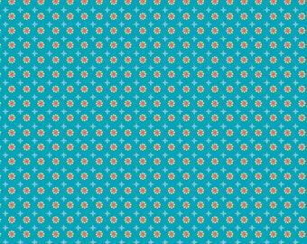 TAMARA TURQOISE art.610-213161