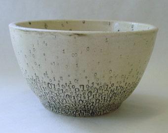Binary Bowl