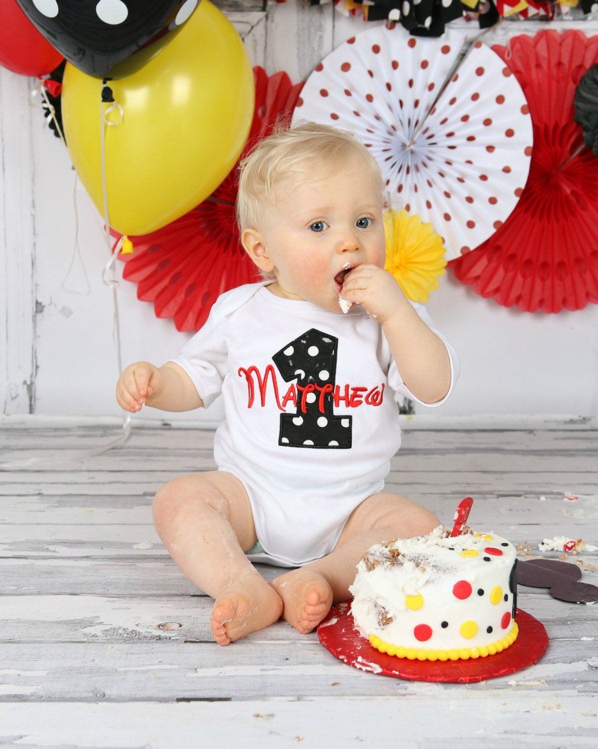 Shop the cutest baby boy outfits with our latest collection for newborns and infants! This fun designer & brand piece selection features adorable items for special occasions and 1st Birthday .