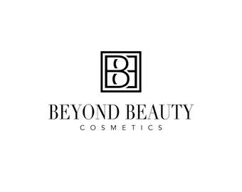 Professional Logo, Custom Logo Design, Business Logo, Monogram Logo, Modern Logo, Business Branding, Beauty Logo, Cosmetics Logo, Classy