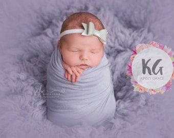 Baby Headband - Newborn Headband - Baby Girl Headband - Baby Bow Headband - Infant Headband - Children - Headbands for Baby - Bows for Baby