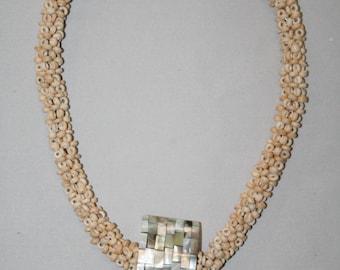 Nature Necklace 55cm Product no.: 827-11-04