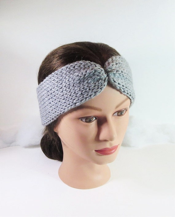 Find the best selection of cheap knit headband in bulk here at topinsurances.ga Including headband women white and black bridal headbands at wholesale prices from knit headband manufacturers. Source discount and high quality products in hundreds of categories wholesale direct from China.