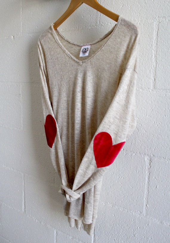Womens sweaters with elbow patches