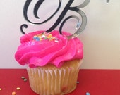 Cupcake Toppers For Andrea Pimentel.