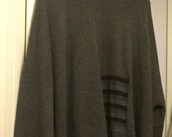 Shirin Guild New Without Tags Pure Cashmere Sweater