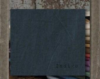 Fabric- Yardage