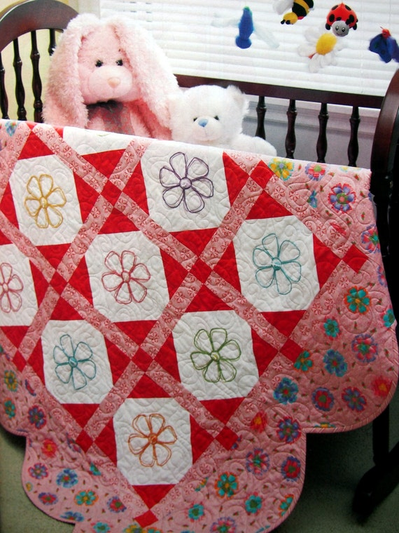 Love Of Quilting By Fons Amp Porter Quilting Pattern Magazine
